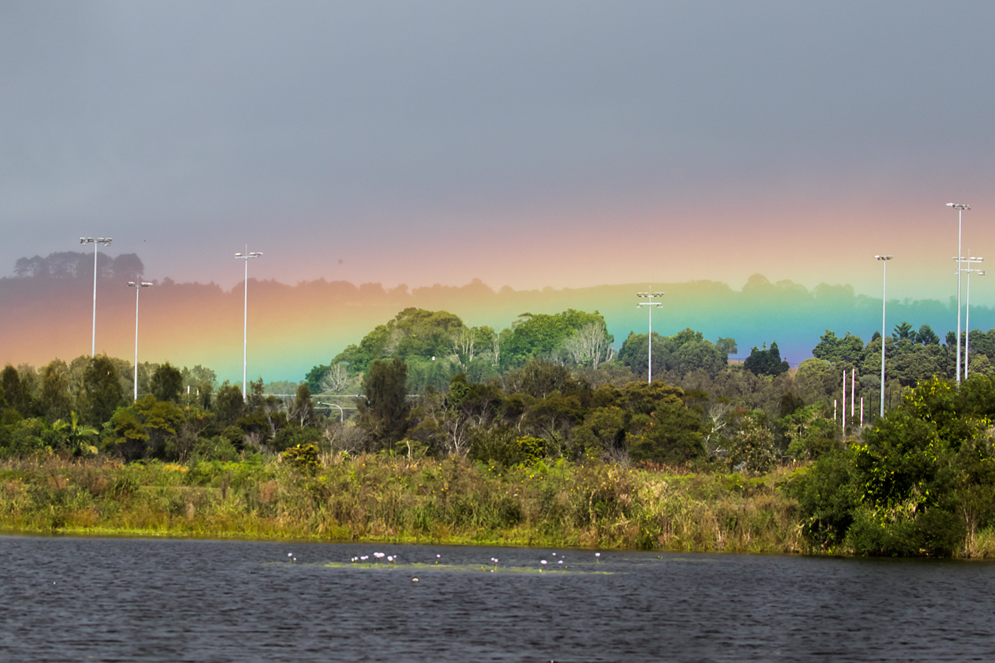 Byron Bay (Image ID 35464)